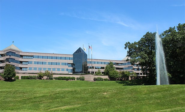 MCCBLUE, 400 Interpace Parkway, Parsippany, NJ