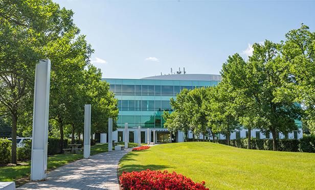 BroadAcres Office Park, Bloomfield, NJ