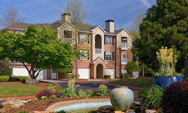 Avery at Northwinds, 32000 Gardner Drive, Alpharetta, GA
