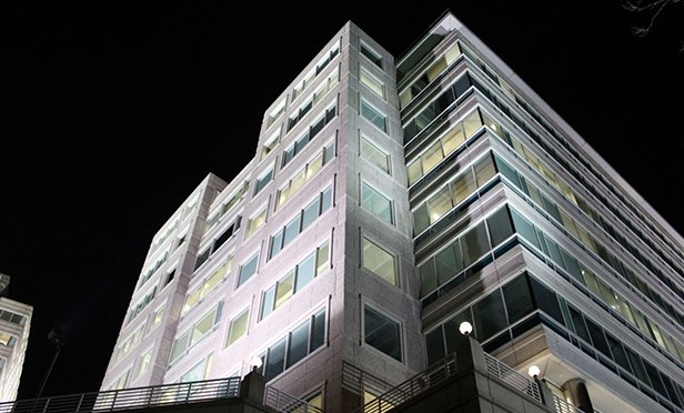 Equus Acquires Five Tower Bridge in Conshohocken | GlobeSt on willow grove, montgomery county, north wales, west conshohocken, red hill, king of prussia, fort washington,