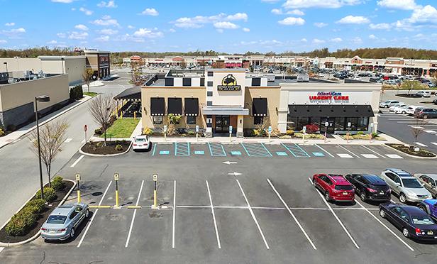 627 Cross Keys Road, Sicklerville, NJ