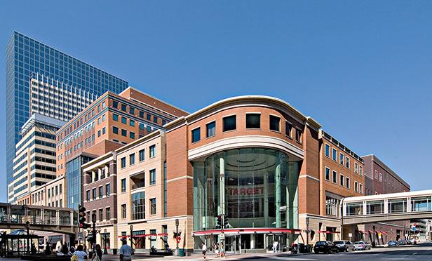 950 Nicollet Mall, Minneapolis, MN