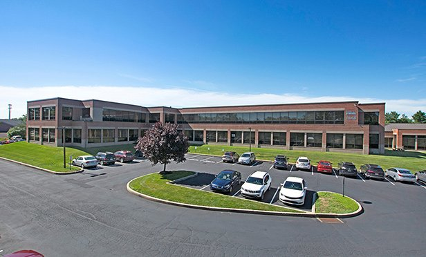 Norriton Medical Center, 160-190 West Germantown Pike, East Norriton, PA