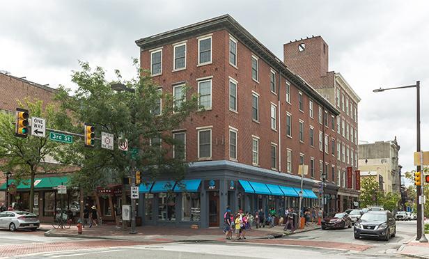 248 Market Street, Philadelphia, PA