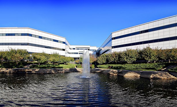 Ricoh USA Commits to 56K SF at 2 Gatehall in Parsippany, NJ | GlobeSt