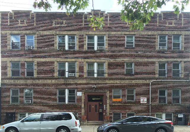 32 Dayton Street, Newark, NJ