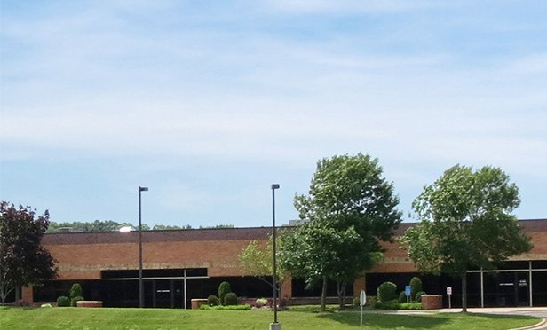Plymouth Technology Park, 5005-5025 Cheshire Lane, Plymouth, MN
