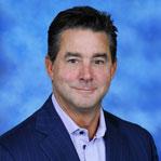 Eugene R. Diaz, principal, Prism Capital Partners