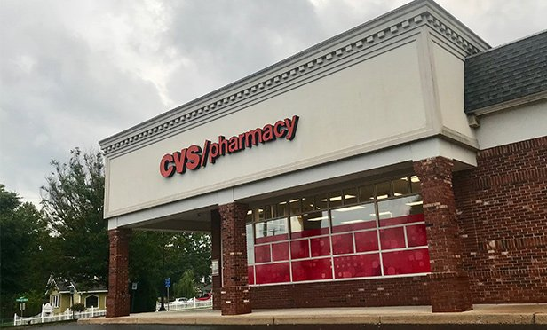 Net-Lease Blue Bell CVS Trades Hands at Almost $7M | GlobeSt