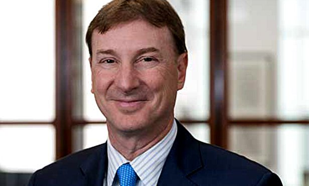 Lawrence D. Raiman, managing principal, chief executive officer and portfolio manager of LDR Capital Management, New York, NY