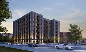 1400 West Monroe Delivering Elevated Urban Living on Skinner Park