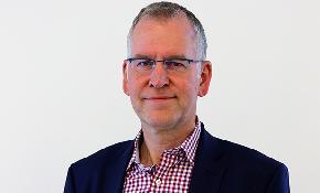 Saint Gobain NOVA Names Merck Venture Investment Exec Harmsen as Director of External Venturing