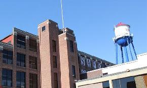 JLL Secures 31 5 Million to Refinance Belleville NJ Self Storage Facility