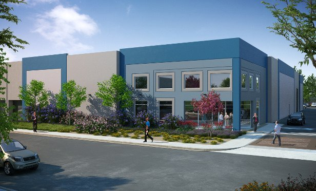 Why Industrial Builds Are Rare in Temecula Valley | GlobeSt