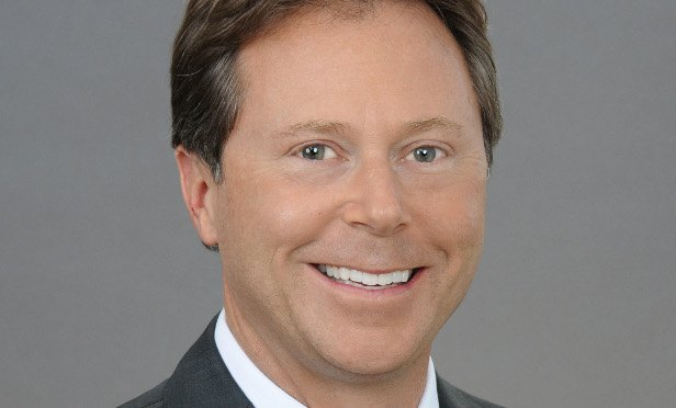 Behind JLL's Integra Acquisition