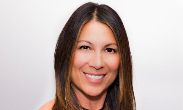 Melissa Hazlett