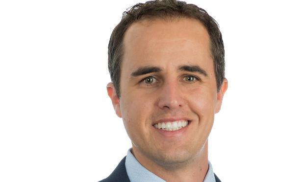 Grant Schoneman