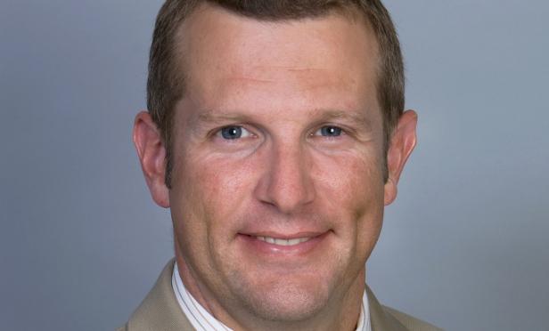 Dave Barisic