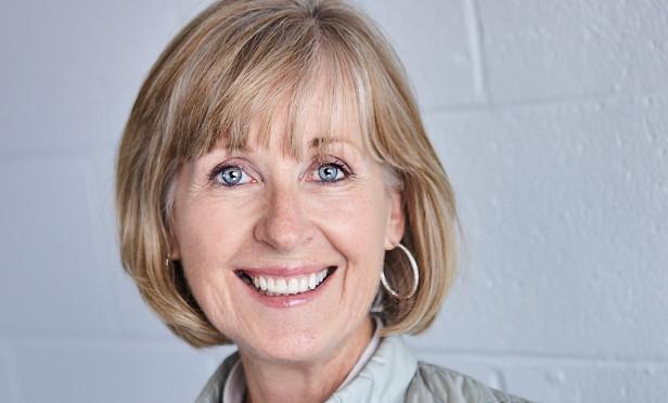 Debra Aitken