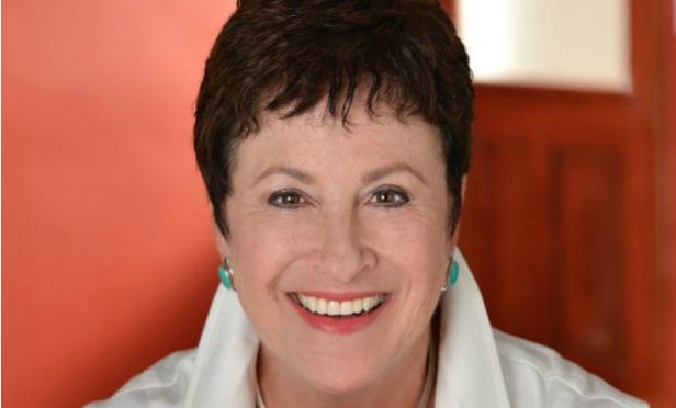 Carol Schatz