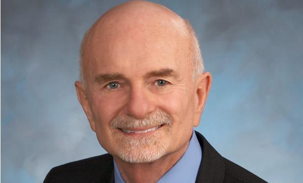 Gary Goodman