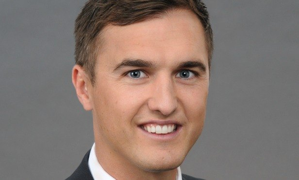 Matthew Berres