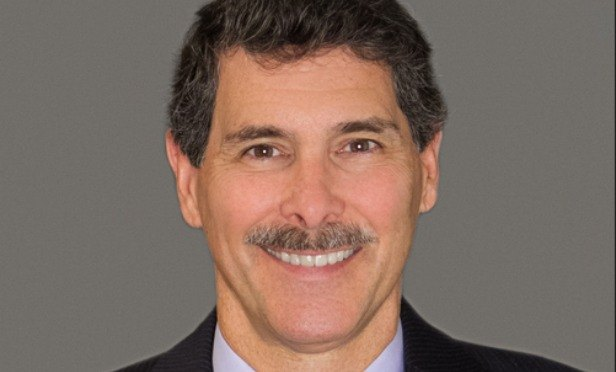 Robert A. Kleinhenz
