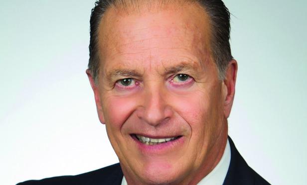 Ventura's Employment Growth Spurs Class-A Office Demand