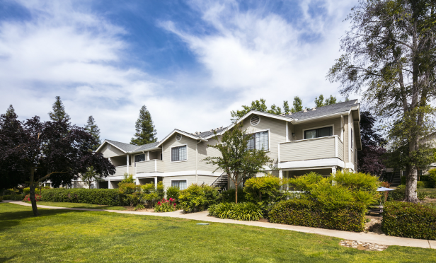 Investors Head North for Multifamily Opportunities