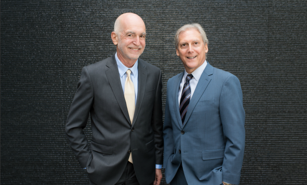 Why Kennedy Wilson Is Growing its Office Tenant Services