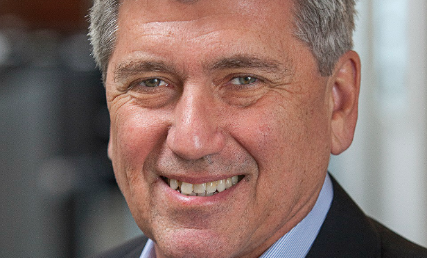 Bernard Huberman