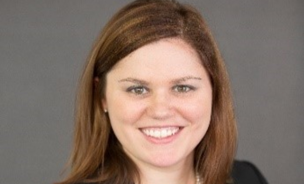 Veronica Bulman