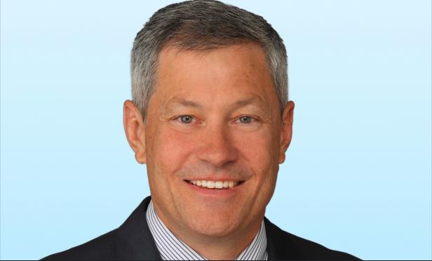 Bob Mulhern