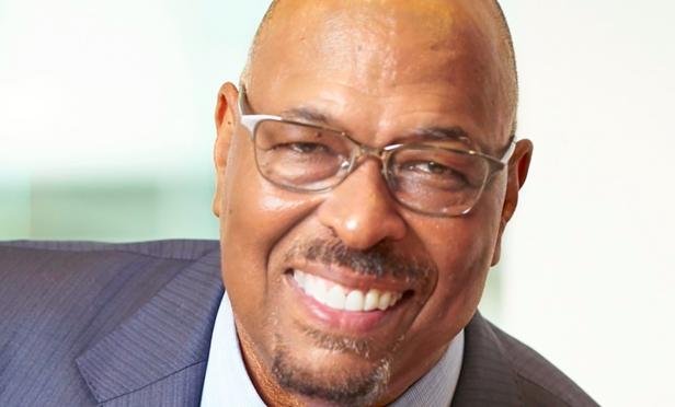 Daryl J. Carter