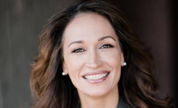 Belinda Rosthenhausler