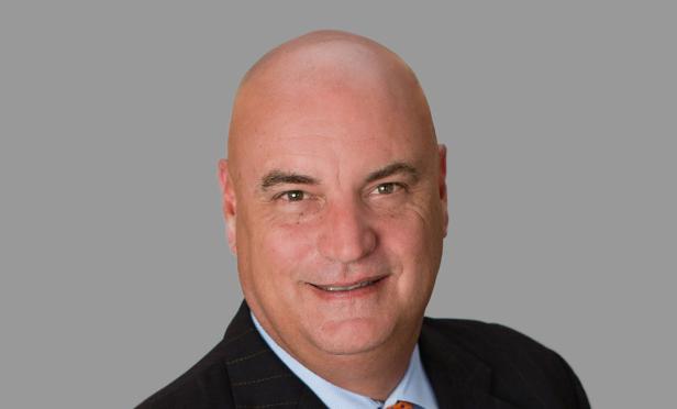 Anthony M. Graziano