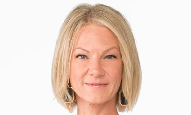 Jennifer Loehnert