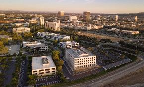 NAIOP SoCal Focuses on Diversity