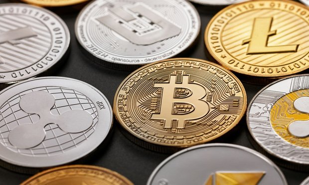 How to Mitigate the Risk of Cryptocurrencies in Real Estate   GlobeSt