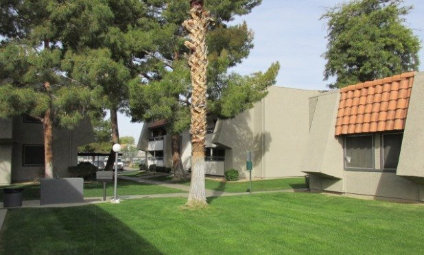 Multifamily Lending and Acquiring Signal Continued Turnaround