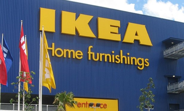 South texas only ikea location will serve as major draw for Ikea san antonio