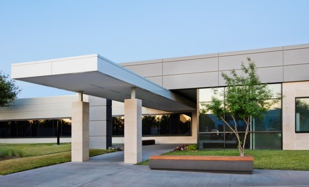 Could Data Center Demand Top High Supply?