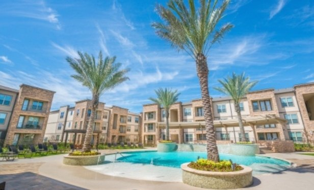 Indicators Point To Multifamily Recovery