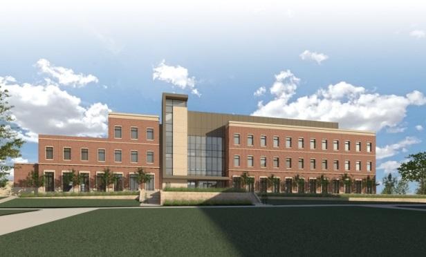 Tarlton State University