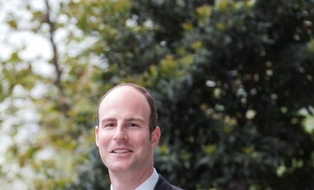 Ryan Epstein