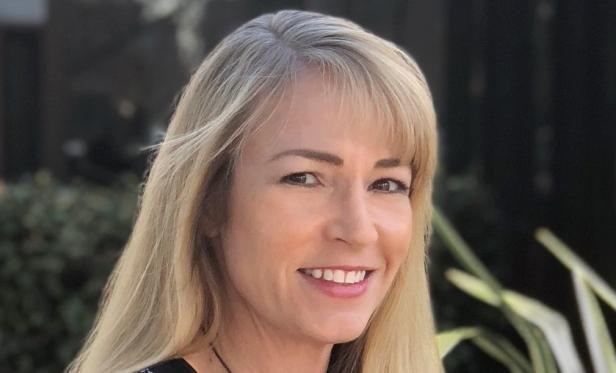 Lisa Meylor