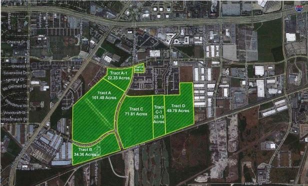 UT land for sale