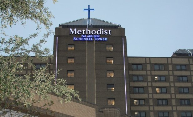 Methodist Health Systems