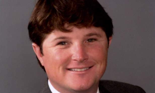 Tucker Knight