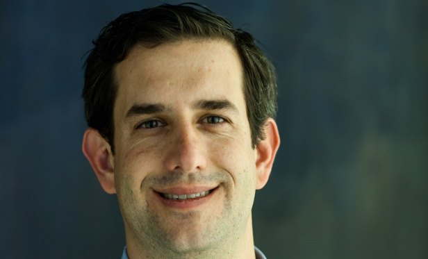 Tech Plays Vital Role in CRE Systems